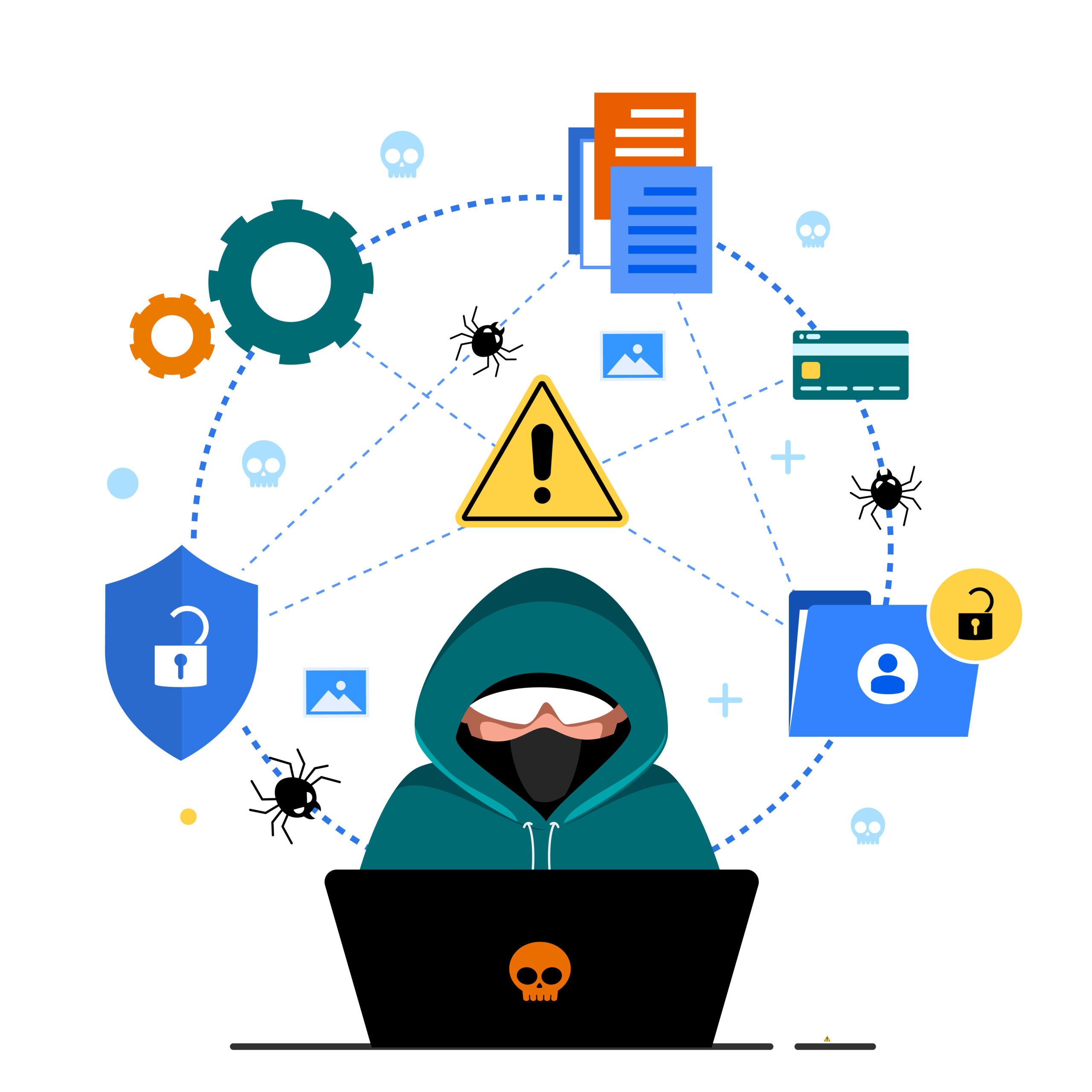 How SolarWinds was Hacked: Measures to Avoid Similar Attacks